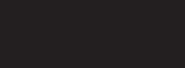 Sense Logotype
