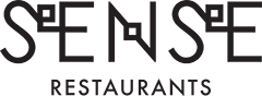 Sense Restaurants Logo